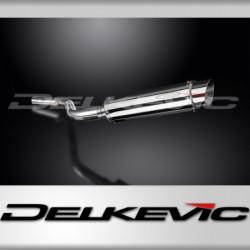 Układy Delkevic do BMW 187
