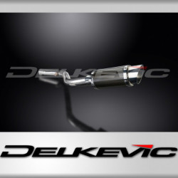 Układy Delkevic do BMW 188