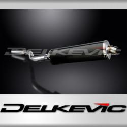 Układy Delkevic do BMW 193