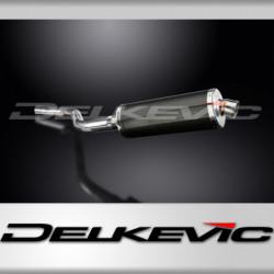 Układy Delkevic do BMW 194