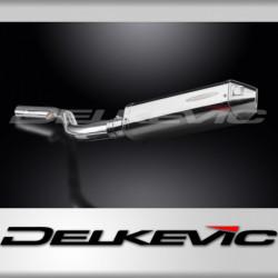 Układy Delkevic do BMW 195