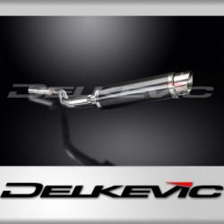 Układy Delkevic do BMW 197