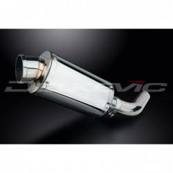 HONDA CBR600F ABS 11-13...