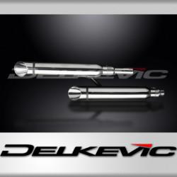 Delkevic układy wydechowe 1365