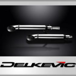 Delkevic układy wydechowe 1367