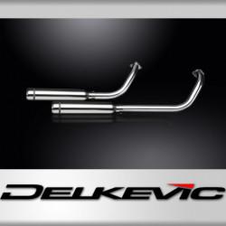 Delkevic układy wydechowe 1369