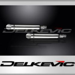 Delkevic układy wydechowe 1430