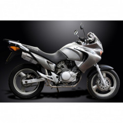 YAMAHA XT600 E 1990-2005...