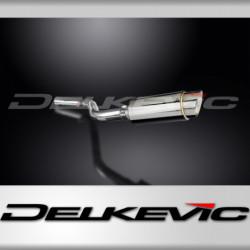 Układy Delkevic do BMW 211