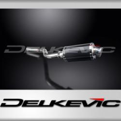 Układy Delkevic do BMW 212