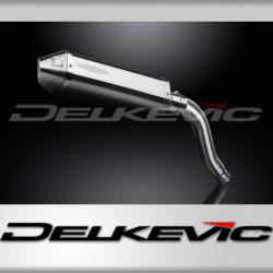 Delkevic układy wydechowe 1489