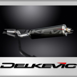 Układy Delkevic do BMW 215