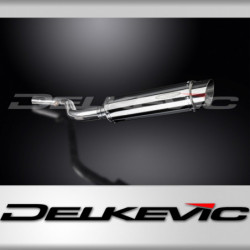 Układy Delkevic do BMW 220