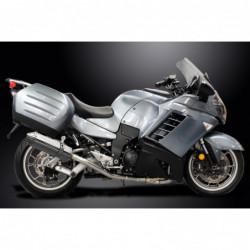 HONDA CBR600F 11-13 ABS...