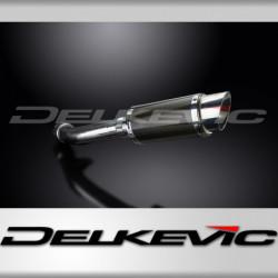 Układy Delkevic do BMW 248