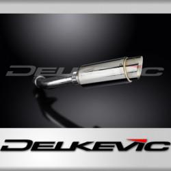 Układy Delkevic do BMW 249