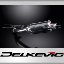 Układy Delkevic do BMW 250