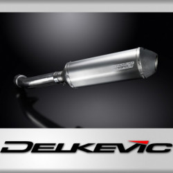Układy Delkevic do BMW 252