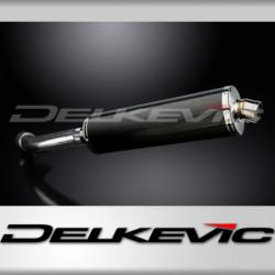 Układy Delkevic do BMW 254