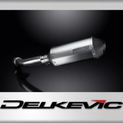 Układy Delkevic do BMW 256