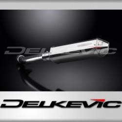 Układy Delkevic do BMW 257
