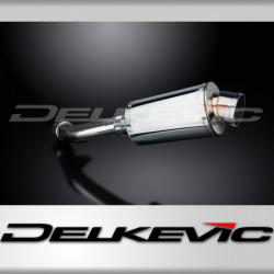 Układy Delkevic do BMW 258