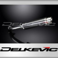 Układy Delkevic do BMW 259