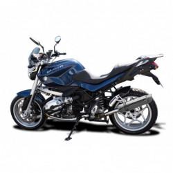 YAMAHA V-MAX VMX1200...