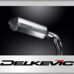 Układy Delkevic do BMW 273