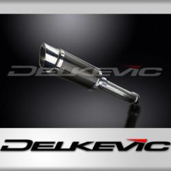 Układy Delkevic do BMW 274