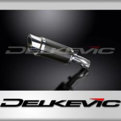 Układy Delkevic do BMW 275