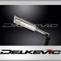 Układy Delkevic do BMW 276