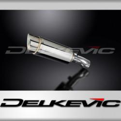 Układy Delkevic do BMW 277