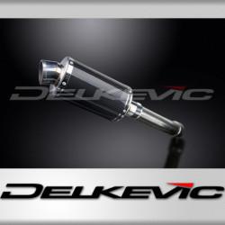 Układy Delkevic do BMW 278