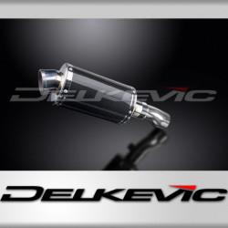 Układy Delkevic do BMW 279