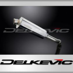 Układy Delkevic do BMW 280
