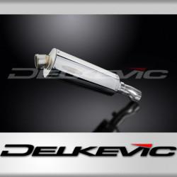 Układy Delkevic do BMW 281