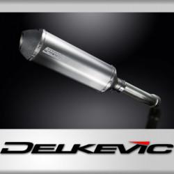 Układy Delkevic do BMW 282
