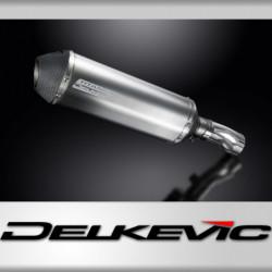 Układy Delkevic do BMW 283