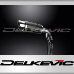 Układy Delkevic do BMW 300