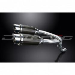 HONDA GB400F-F2-TT H3 NC20...