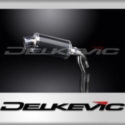 Układy Delkevic do BMW 302