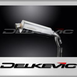 Układy Delkevic do BMW 303