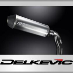 Układy Delkevic do BMW 304