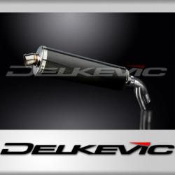 Układy Delkevic do BMW 306