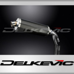 Układy Delkevic do BMW 307