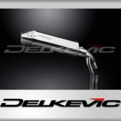 Układy Delkevic do BMW 309