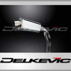 Układy Delkevic do BMW 310