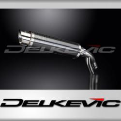 Układy Delkevic do BMW 311