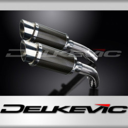 producty Delkevic 1